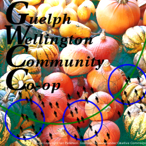 Guelph Wellington Community Co-op