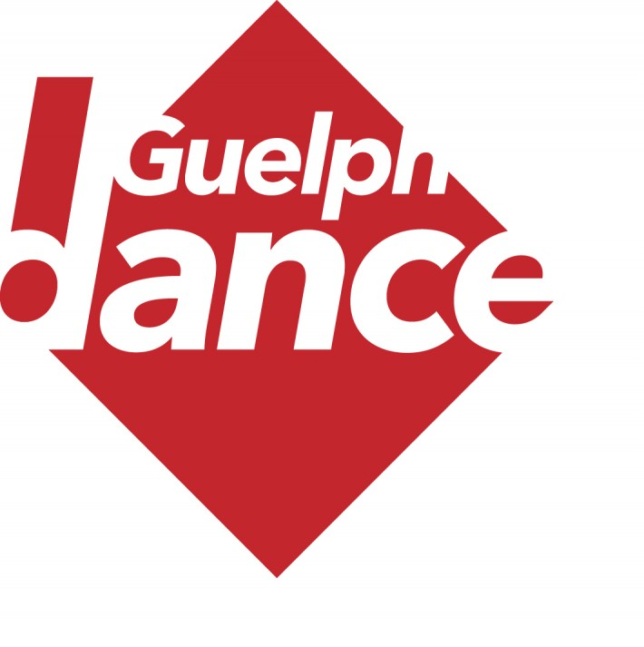 Guelph Dance Youth Mentorship Program