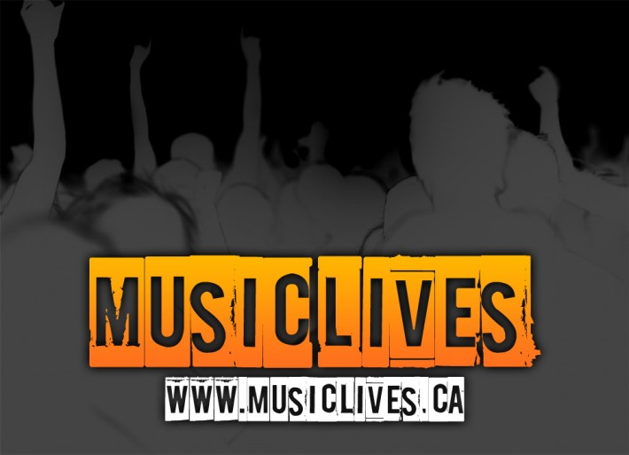 musicLives