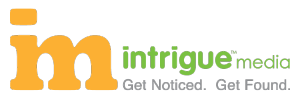 Ontario-Marketing-Agency-Intrigue-Media-Logo
