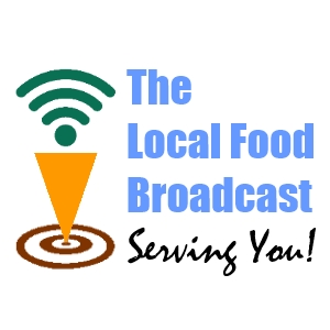 The-Local-Food-Broadcast