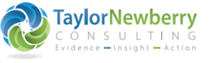 Taylor Newberry Consulting