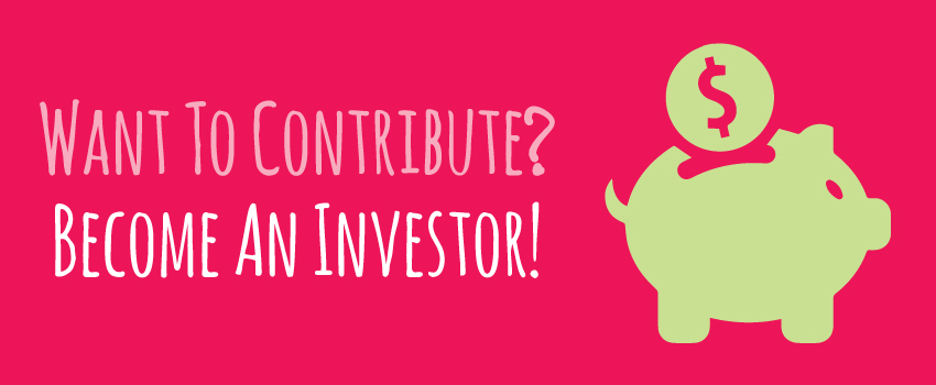 Become-Investor