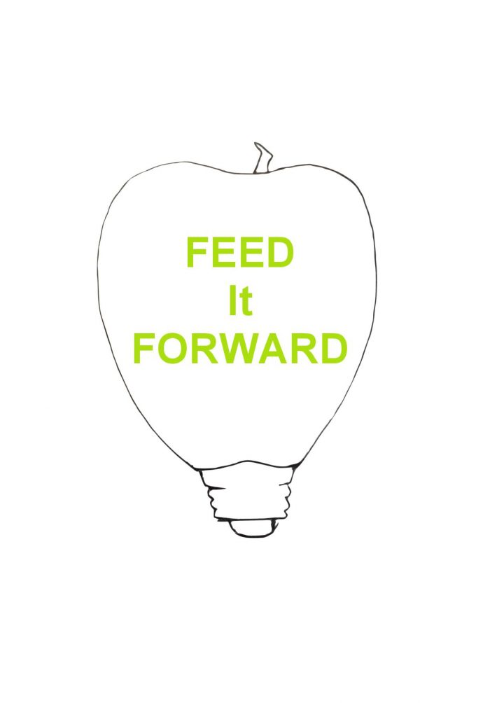 Feed-it-Forward