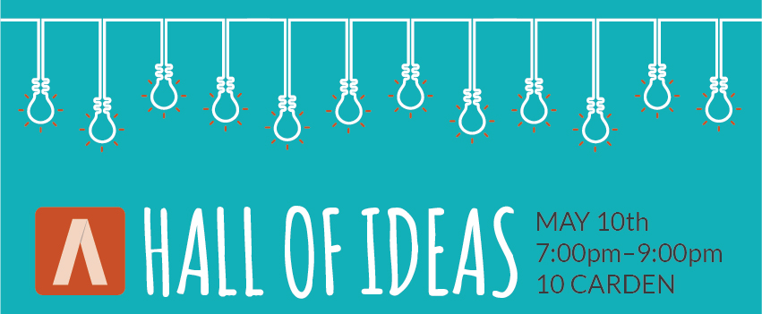 Hall_of_Ideas _Website