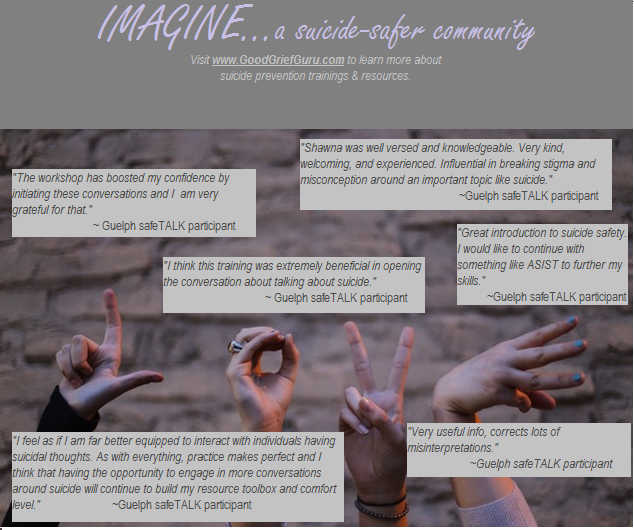 Imagine-a-suicide-safer-Guelph