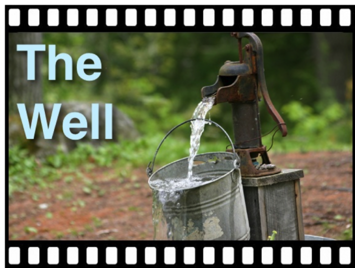 The Well – a documentary film