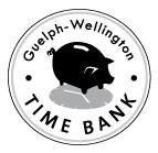 Guelph-Wellington Time Bank