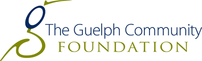 GuelphCommunityFoundation