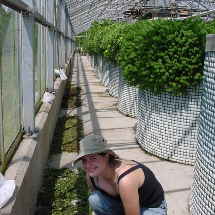 Beaverbank-Wastewater-Treatment-Plant_Olathe