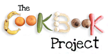 The-Cookbook-Project-Logo