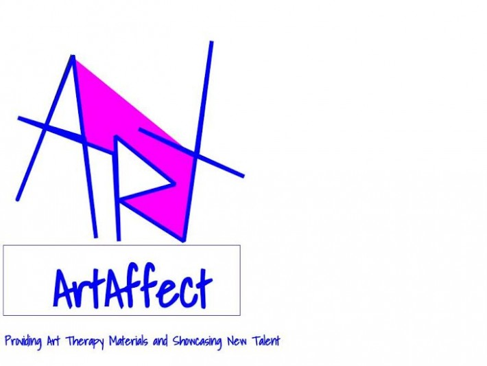 artAffect-logo-jpeg
