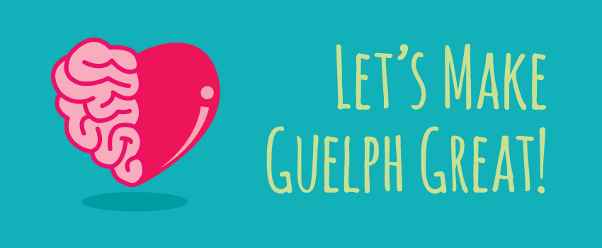 Guelph-Great