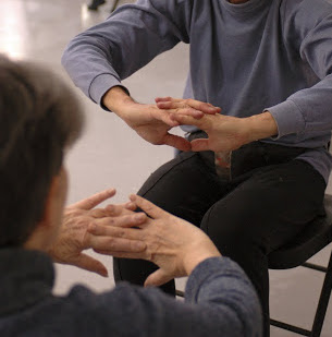 Parkinsons-workshop-4-Photo-by-Katsuyoshi-Tanaka-copy-3