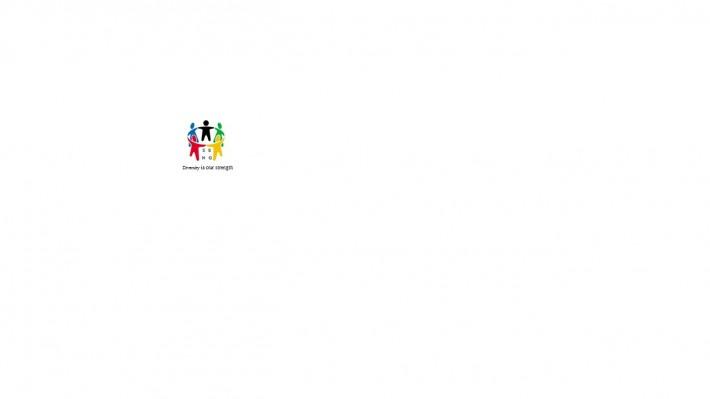 SENG-Logo-Temp