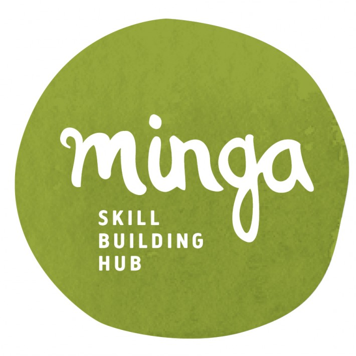minga_logo_green