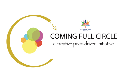 02-22-17 Logo for CFC  a CPDI copy(jpeg)