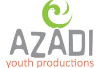 Azadi-logo