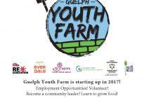 Guelph-YF-Poster-REV-May-1-LO