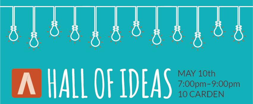 Hall_of_Ideas _Website