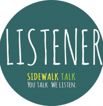 Sidewalktalk-T-shirt-logo