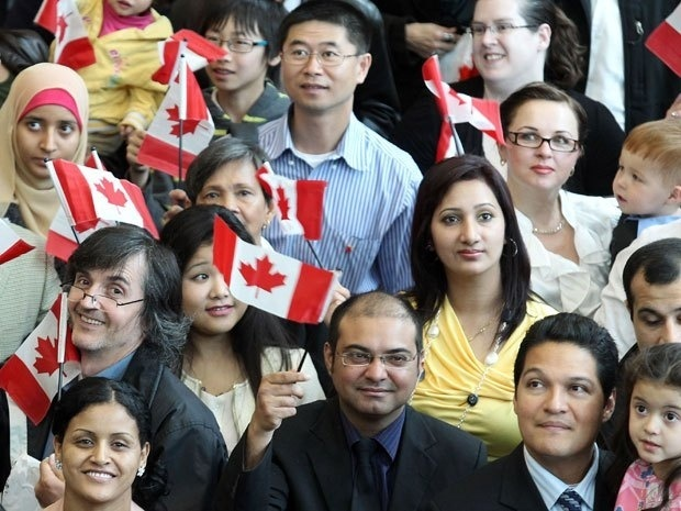 newcomers-to-alberta-canada-aaron-acceptance